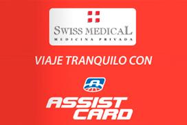 assist_card_beneficio