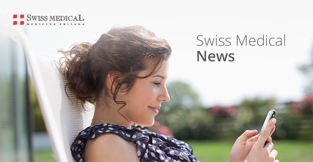 Swiss Medical News