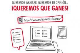 Virtual sin Garbarino