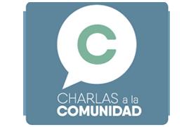 charlas_comunidad