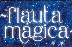 flauta_magica