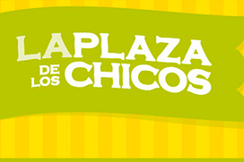 plaza_chicos