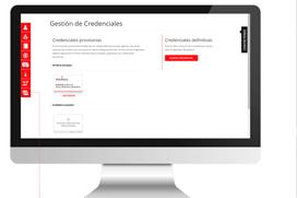 gestion_creden