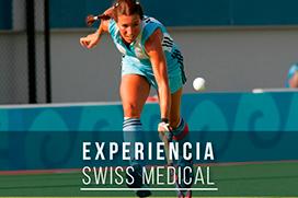 experiencia_swiss