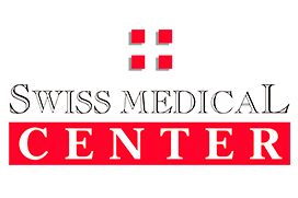 Swiss medical center