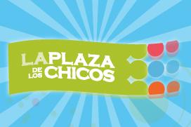 la_plaza_chicos