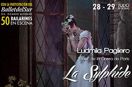 teatro_ludmila