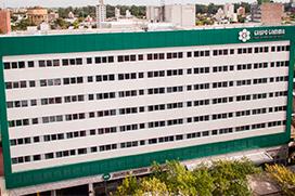 hospital-272x181